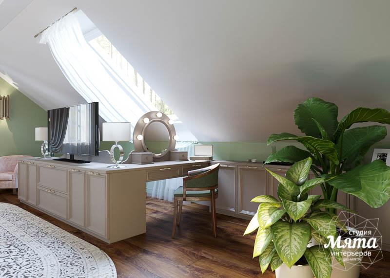 Дизайн интерьера и ремонт коттеджа г. Асбест img1528389061